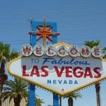 Las Vegas con bambini: le attrazioni TOP