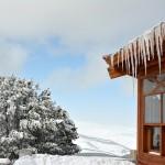 Vacanze sulla neve a Livigno