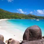Seychelles, le spiagge più belle
