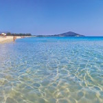 Vacanza in Sardegna – Arbatax Park