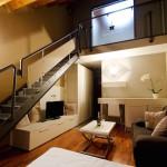 Tarvisio – Il Cervo family hotel