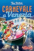libri bambini venezia