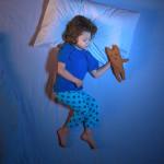 DryNites per dormire sempre asciutti