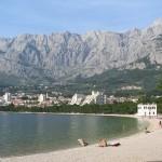 Croazia, le spiagge per i bambini