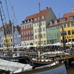 Danimarca low-cost