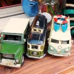 Giochi da auto per bambini