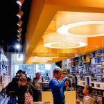 Nuovo Lego Store a Milano