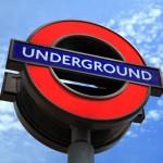 Londra low cost, i nostri consigli