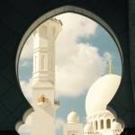 Msc Musica, alla scoperta degli Emirati
