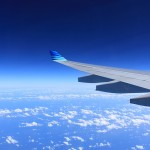Nuove destinazioni per viaggiare in aereo