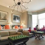 Come prenotare un appartamento da vacanza