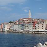 Croazia con i bambini