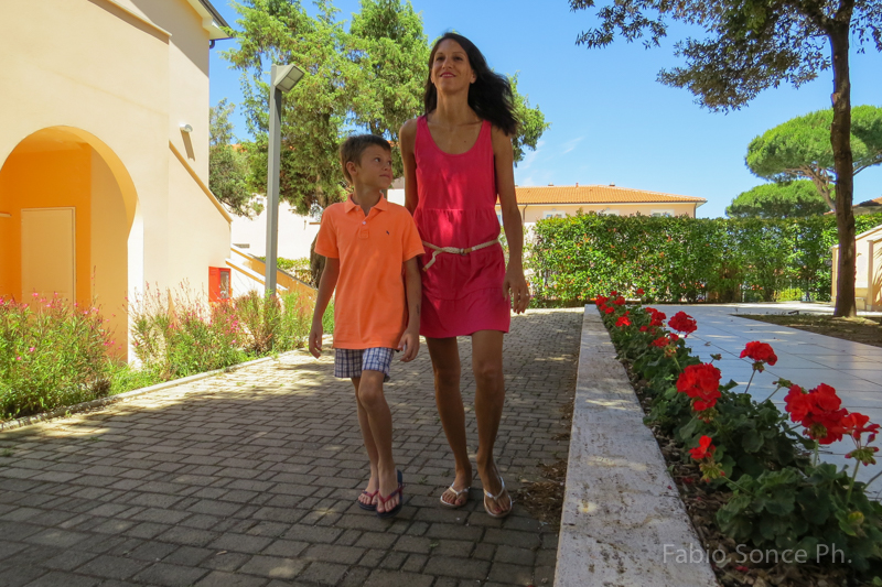 varo village marina di bibbona toscana