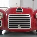 Museo Ferrari emozione per grandi e piccini