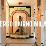 Albergo Diurno Venezia a Milano