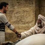 BenHur ritorna, un viaggio nella storia