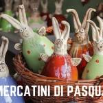Mercatini di Pasqua in Austria