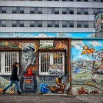 Berlino gratis – 5 attrazioni top