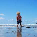 Idee week end con bimbi piccoli, Top 5