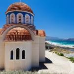 Destinazione Creta