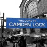 I mercatini di Londra