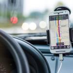 4 modi di usare lo smartphone in viaggio che non sapevi
