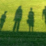 Esiste una meta per famiglie e una no?