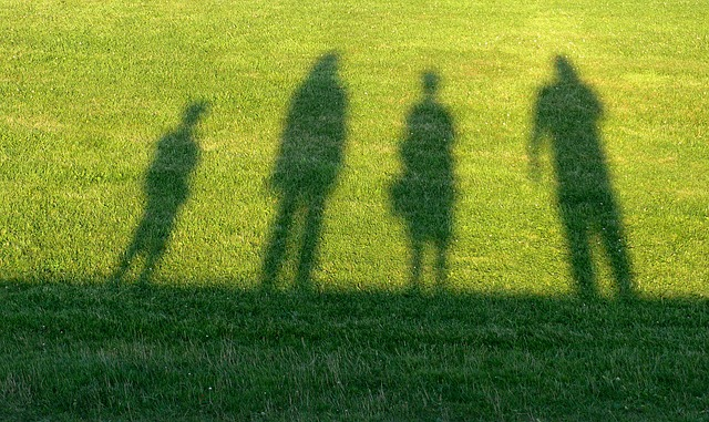 meta famiglie