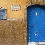 3 cose speciali in Sicilia