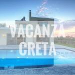 Vacanza completa a Creta