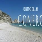 Mare e Outdoor al Parco del Conero