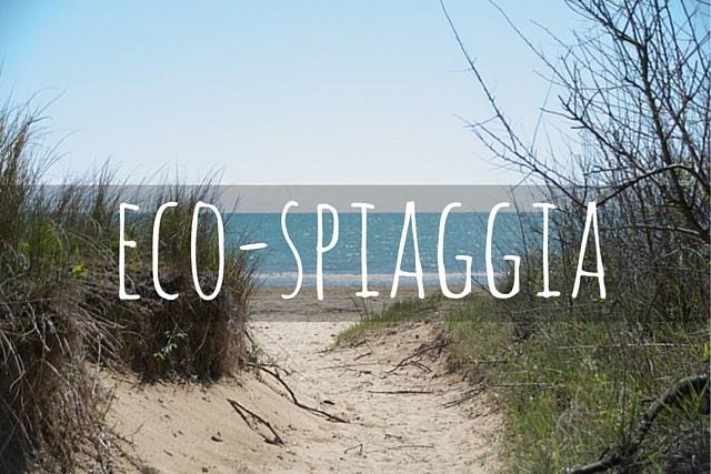 eco-spiaggia-italia