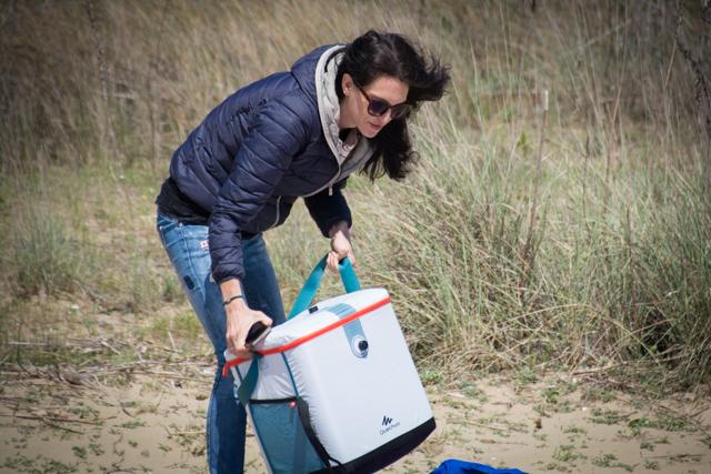 eco-spiaggia-caorle