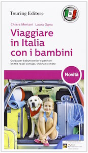 guida di viaggio italia