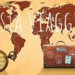 Lista viaggio: cosa mettere in valigia