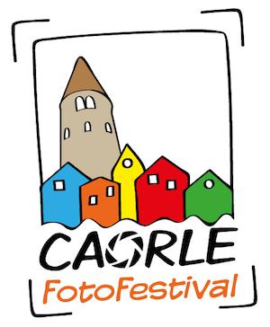 concorso fotografico caorle