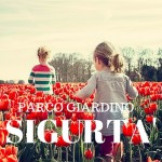 Parco Giardino Sigurtà, tra i colori dei tulipani