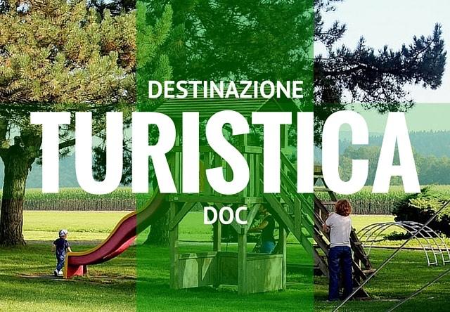 Localit turistiche archivi for Destinazione casa