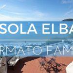 Elba formato family
