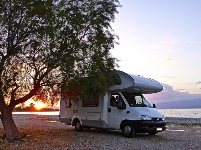 campeggi in istria 2
