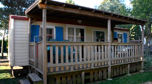 case mobili camping
