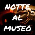Notte al museo a Milano