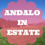 Andalo in estate, 5 cose top