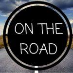 5 Viaggi on the road indimenticabili