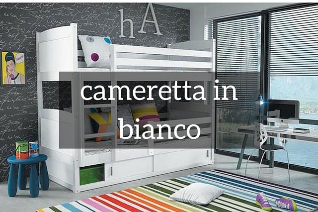 Arredare cameretta 7 mq mondo convenienza camerette with for Arredare cameretta 7 mq