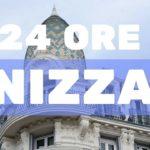 24 ore a Nizza con bambini