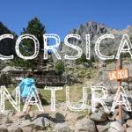 Natura in Corsica: 5 esperienze imperdibili