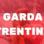 5 attivitá per bambini, Garda Trentino