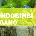 MondoBimbi a Lugano