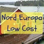 Nord Europa low-cost